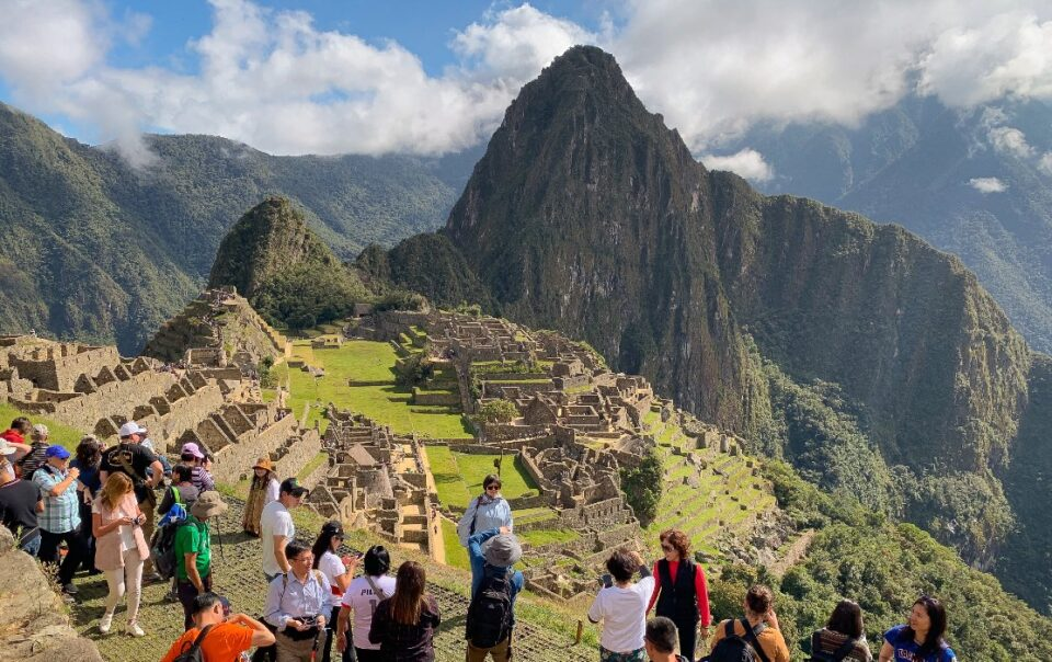 reasons-to-visit-machu-picchu
