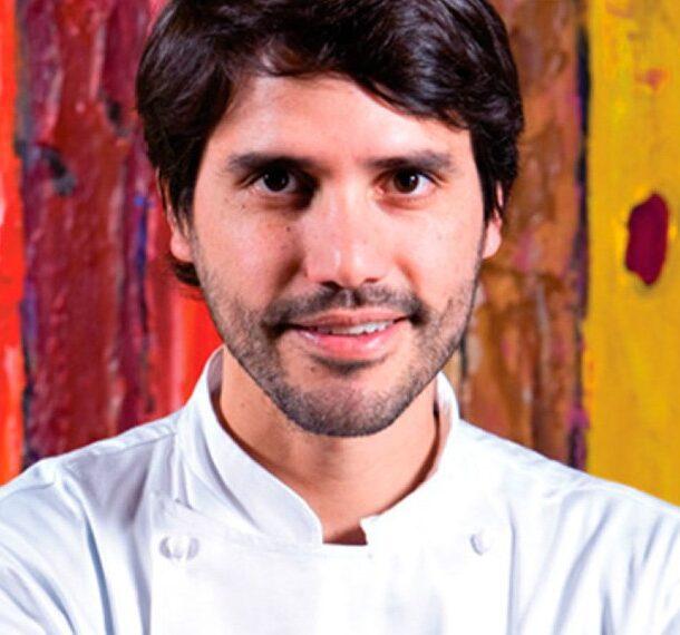 Virgilio-Martinez best chef