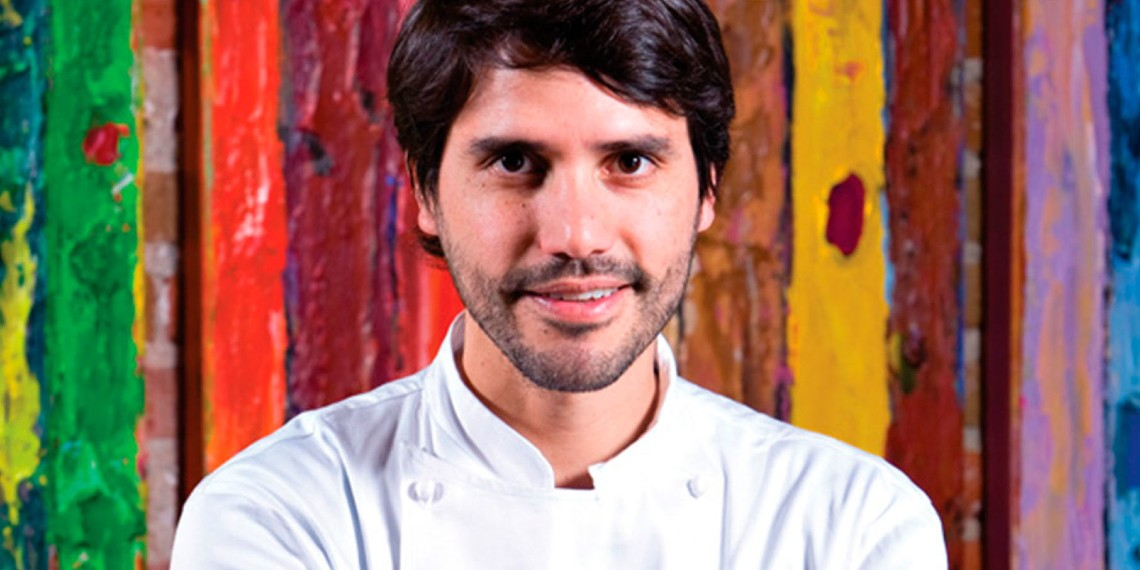 Virgilio-Martinez best chef