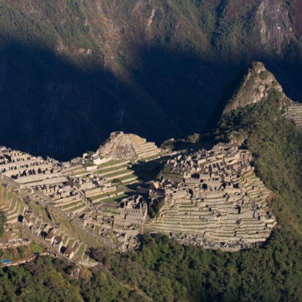 Machu Picchu_AmaraPhotos.com