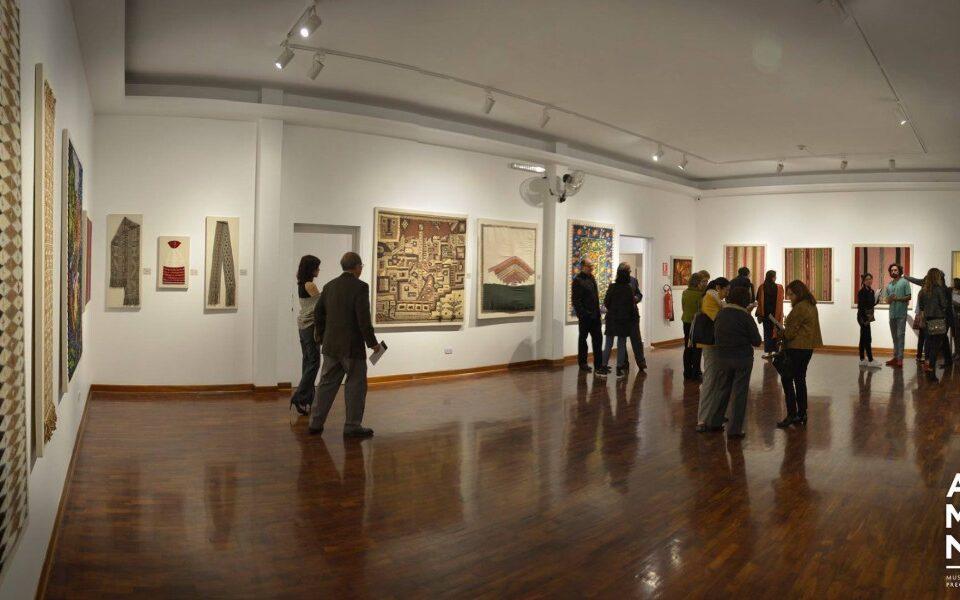amano museum facebook