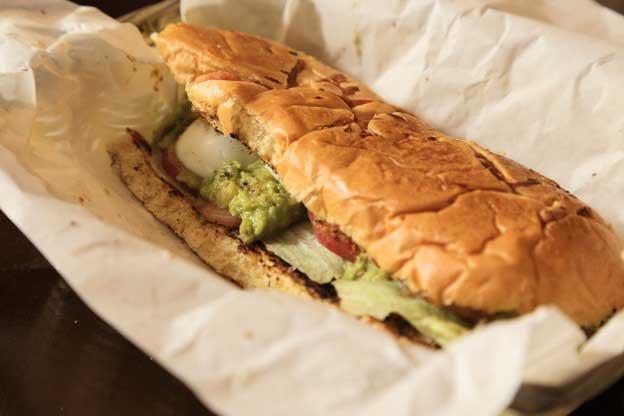 TripleSubmarineSandwich
