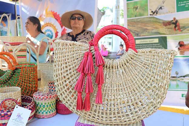 artisan fair