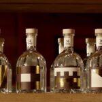 Video: Award-Winning Vodka 14 Inkas Made with Peruvian Potatoes