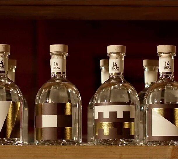 vodka14 inkas