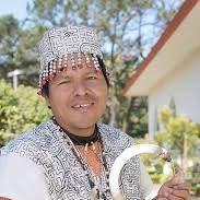 Julio Cusurichi,