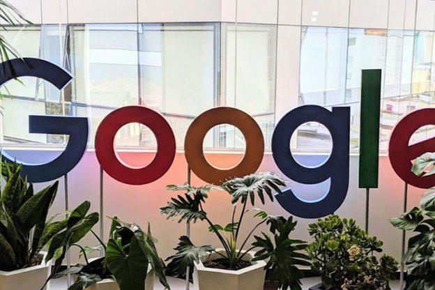 google peru