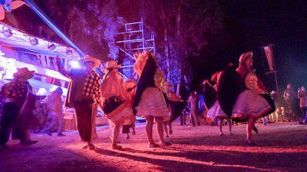 festival musica nativa