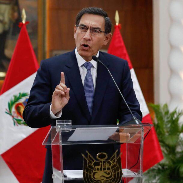Martin-Vizcarra-calls-for-vote-of-confidence