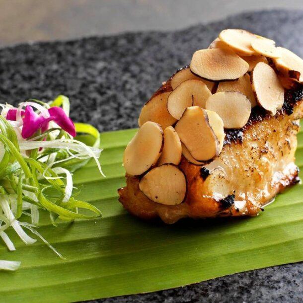 maido best restaurant in the world