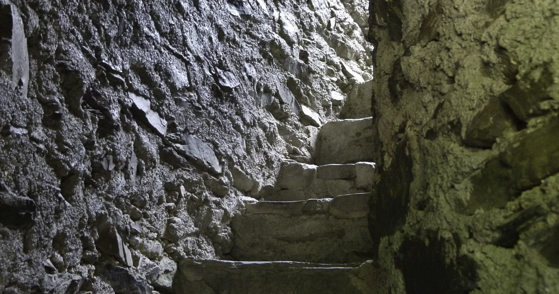 steps-fiction