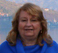Kerrie-Anne Riles