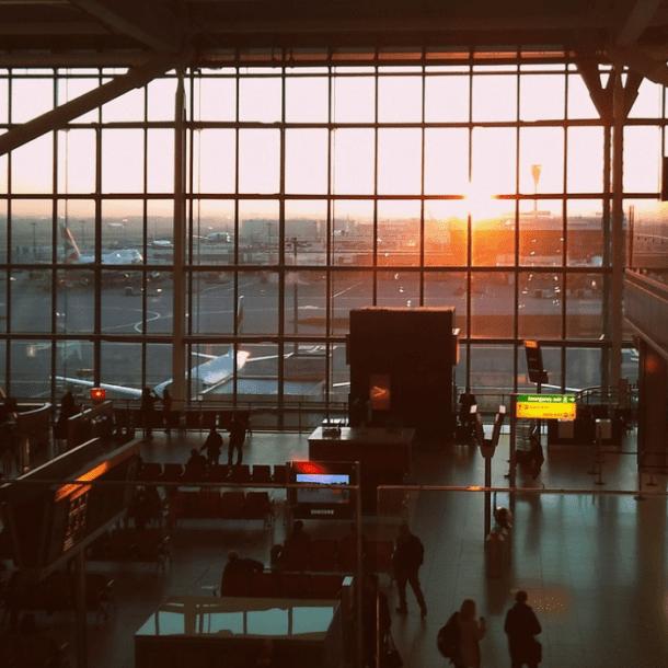 chinchero-airport