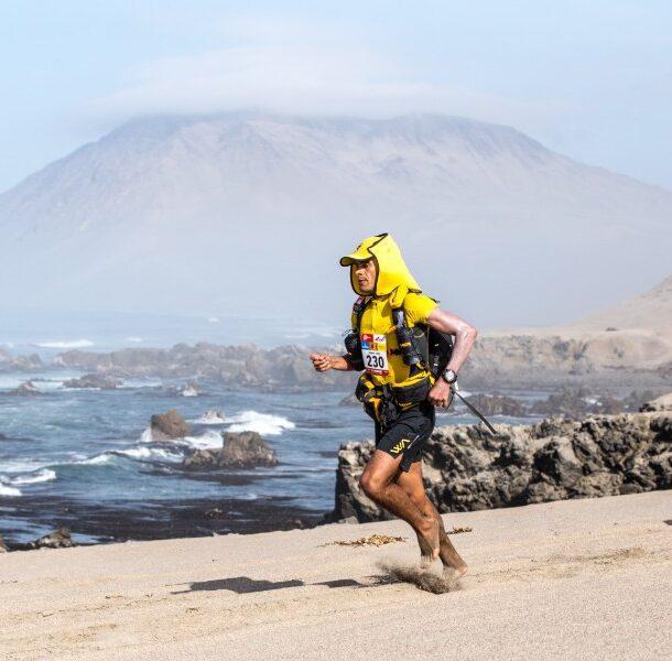des sables half marathon ica peru