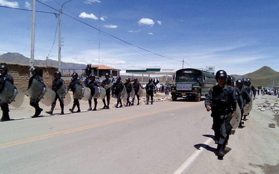 mining state of emergency cusco (1)