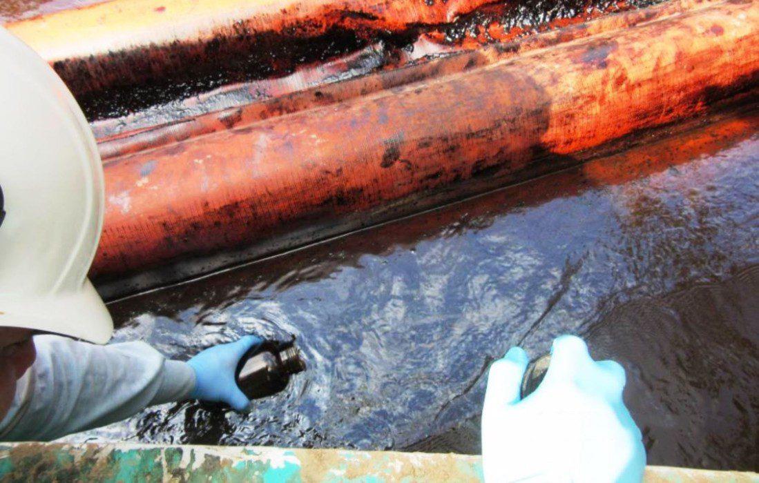 petroperu spill fined