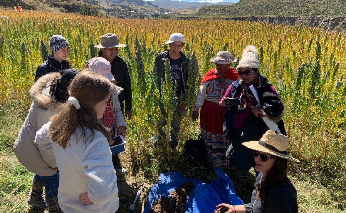 purdue-peruvian-universities