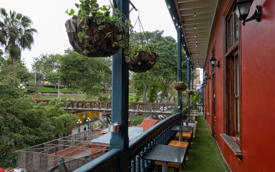 santos comedor cantina views (2)