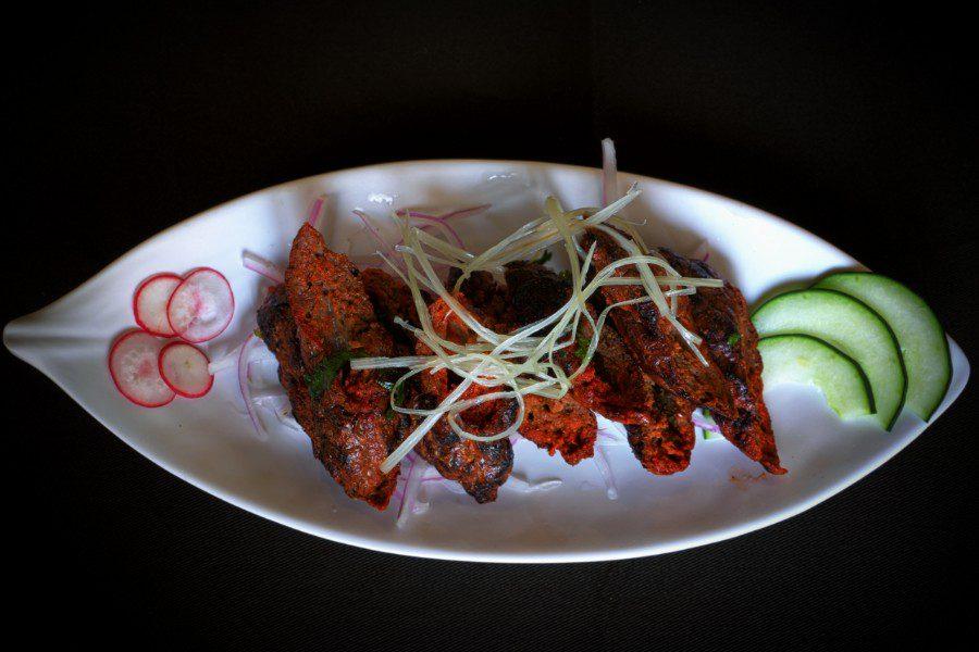 zaika Mutton seekh kabab (1)