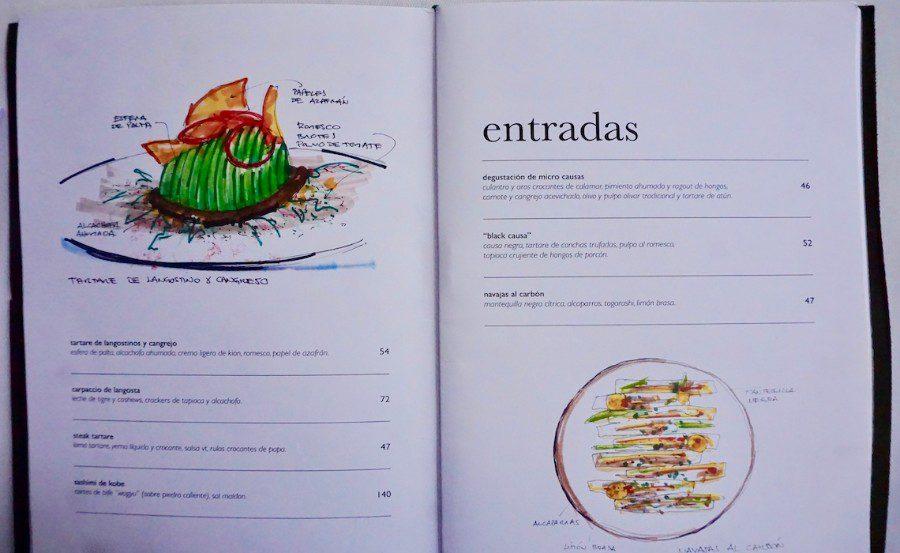 menu-Lima-27