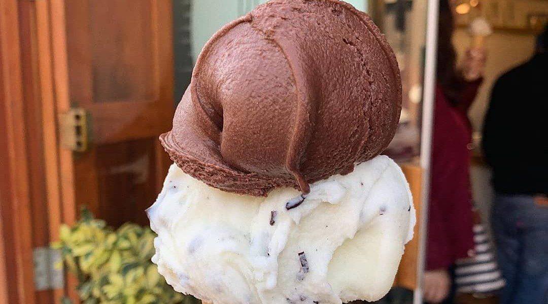 barranco blu gelato (1)