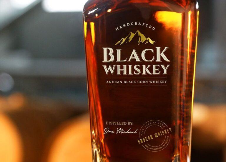 black whiskey (1)