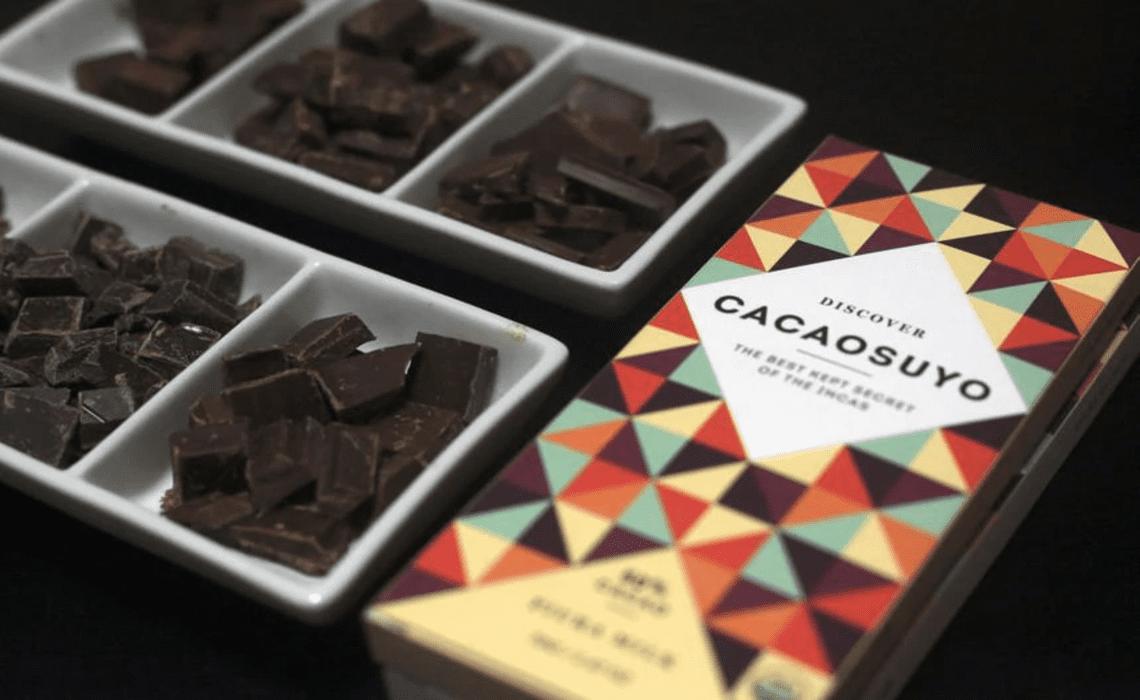 peruvian-chocolate