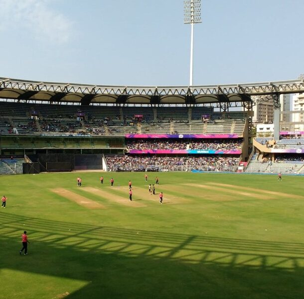 cricket peru Sportsadda