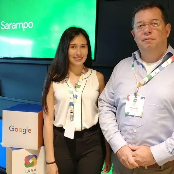 google award andina (1)