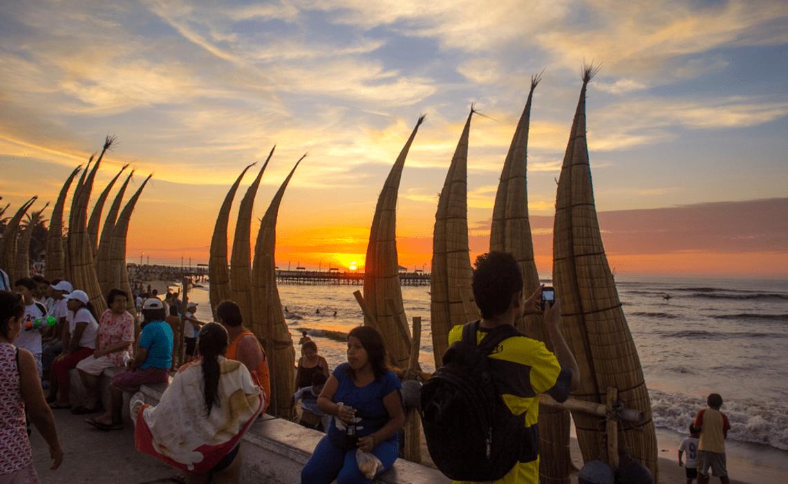 best-beaches-in-peru
