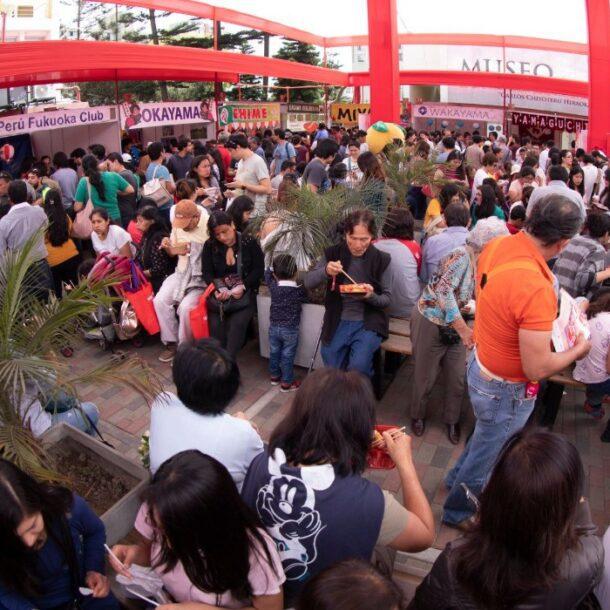 japanese cultural week facebook (1)