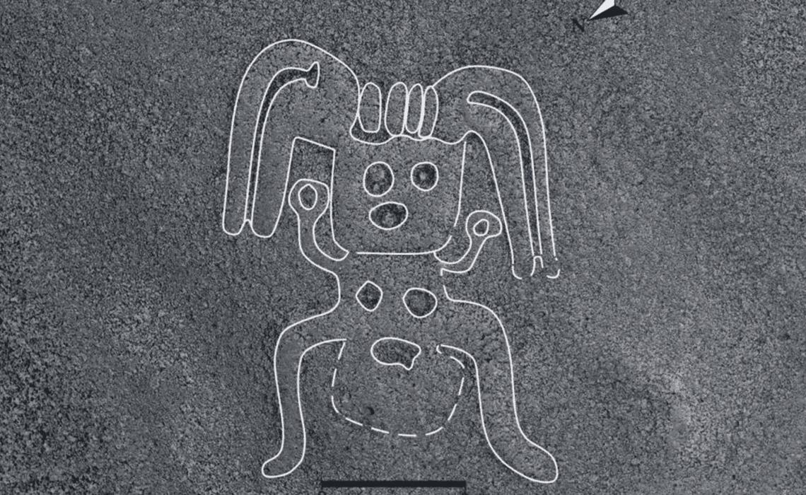 new-nazca-lines