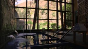 Machu Picchu Luxury Adventure Tour – 7 days / 6 days