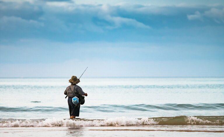 Best Fishing Spots in Peru Cover