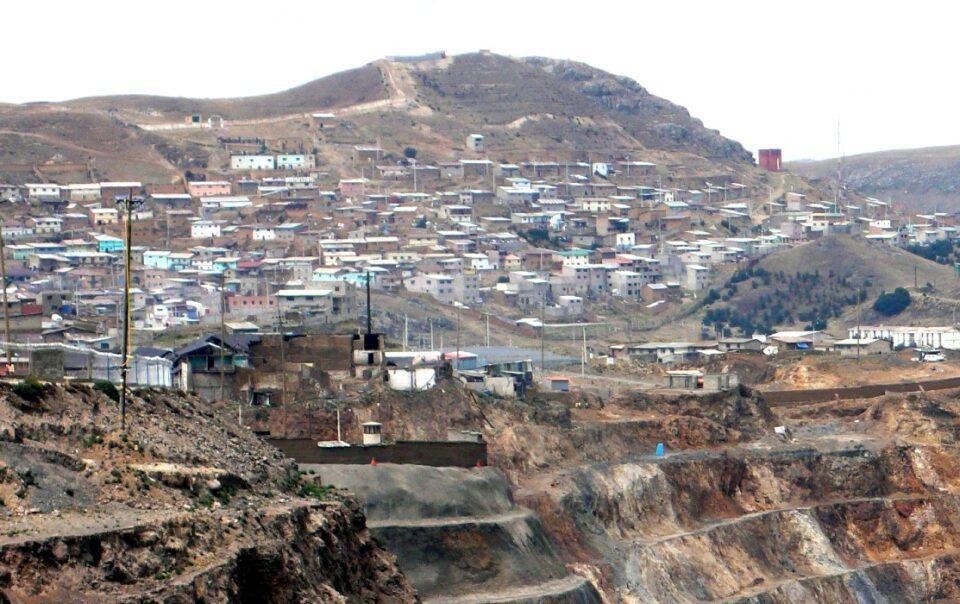 cerro de pasco Ottocarotto (1)