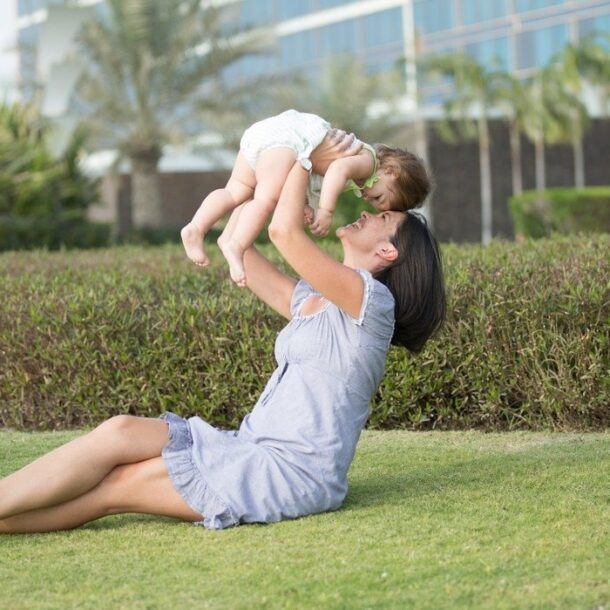 expat-parents-in-lima