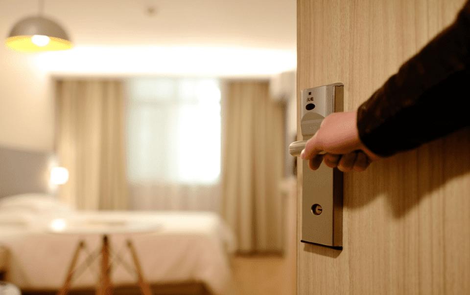 hilton-hotel-in-lima