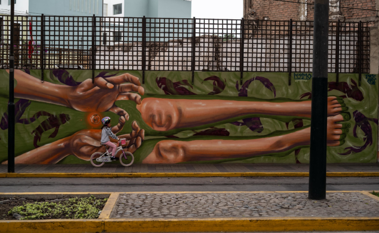 places-to-visit-in-barranco
