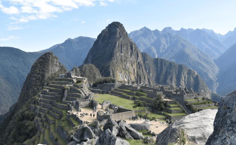 best-tourist-attraction-in-the-world