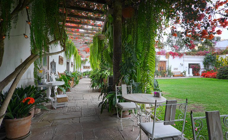 museo-larco-cafe