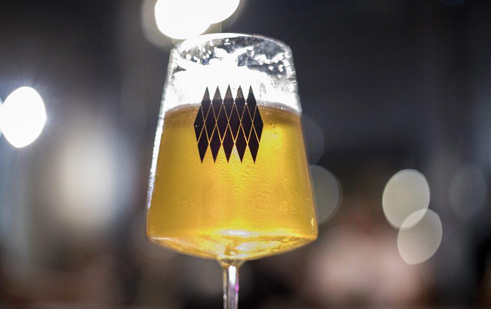 cerveceria valle sagrado