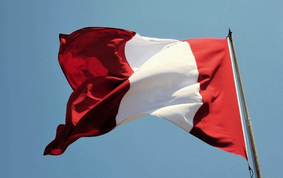 bicentennial-peru-independence