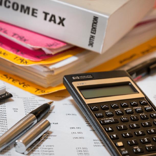2020-tax-deadline