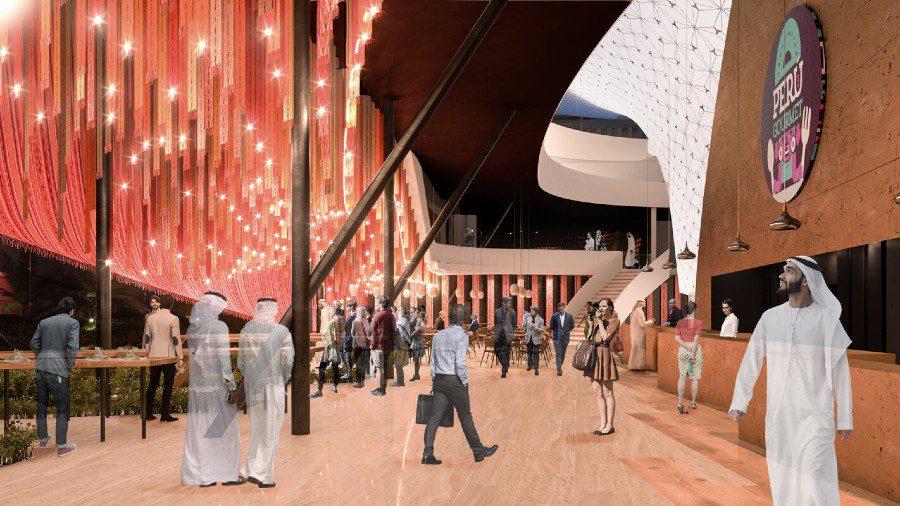 peru-pavilion-expo-2020-dubai