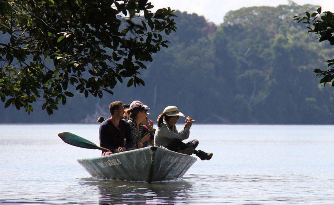 tourist visa for peru
