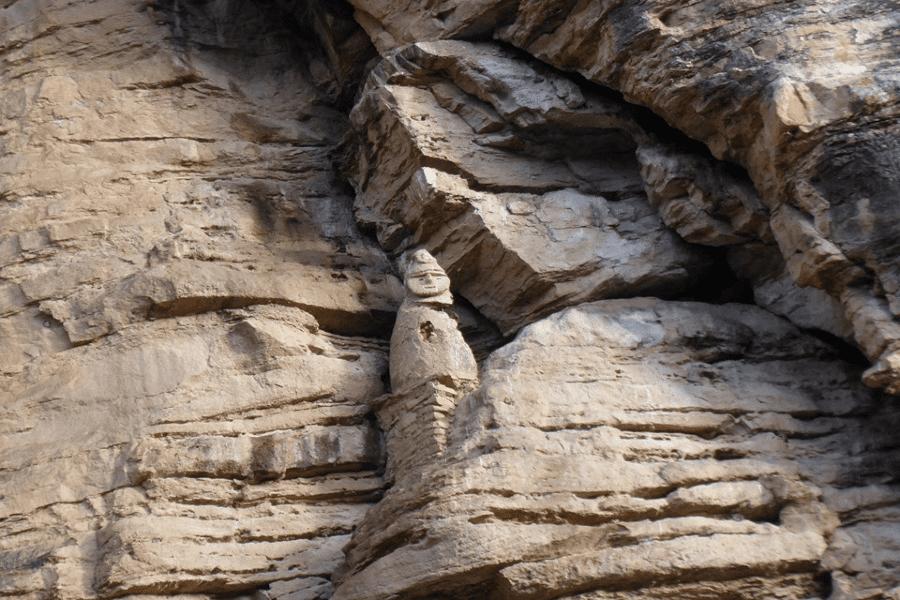 sarcophagi-warriors-of-the-clouds