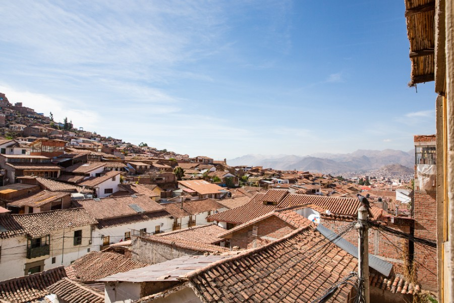cusco-landscape-houses