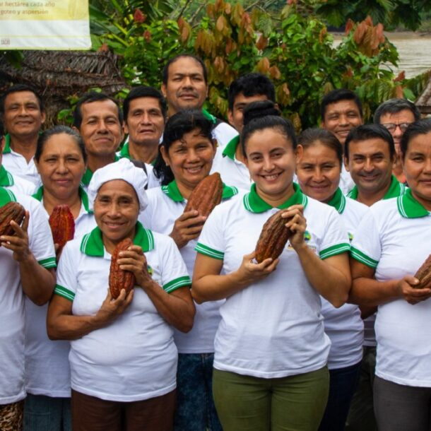 SAN MARTIN COOPERATIVA ALLIMA CACAO_biofach fair (1)