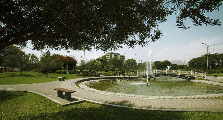 el-pentagonito-san-borja-park