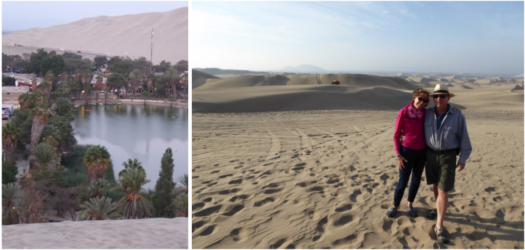 huacachina-ica-two-day-trip